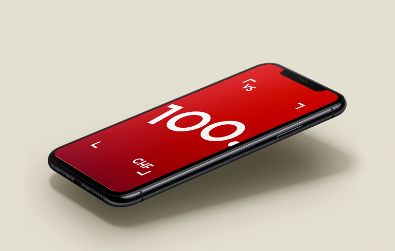 valezy-mockup-100-slider
