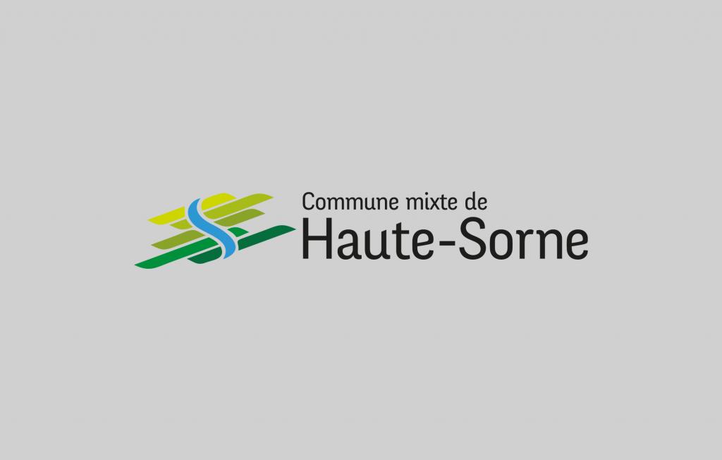 Haute-Sorne_logo_site