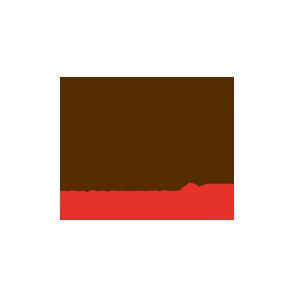 Logo Anniviers