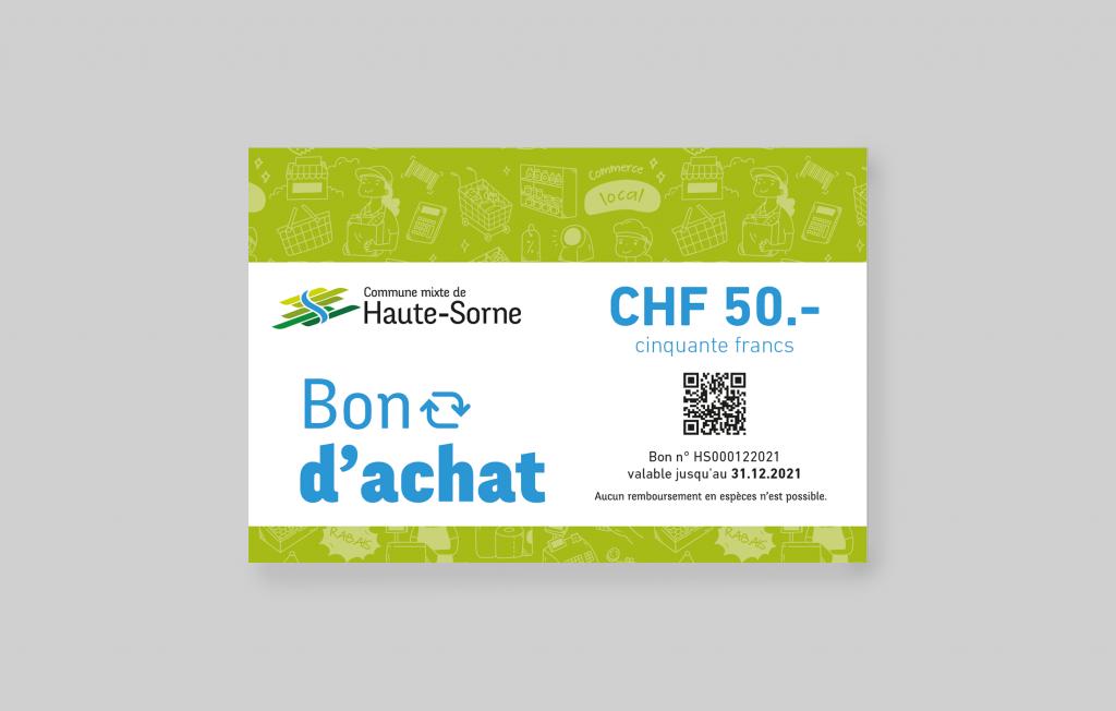 bon_haute_sorne_site