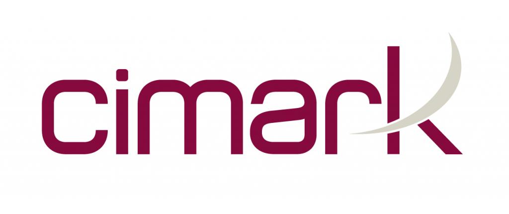 Logo CimArk