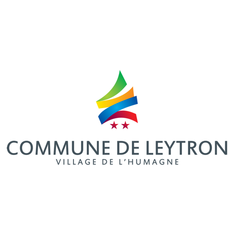 logo_leytron_carre
