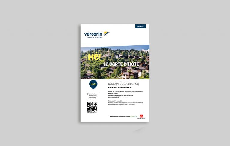 HostcardR2_Vercorin_slider