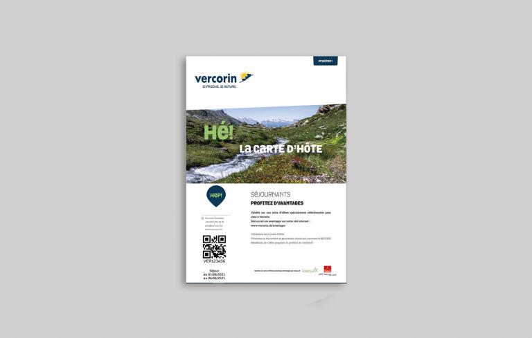 HostcardTouristes_Vercorin_slider