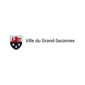 logo_Grand-Saconnex_carre