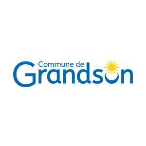 logo_grandson_carre