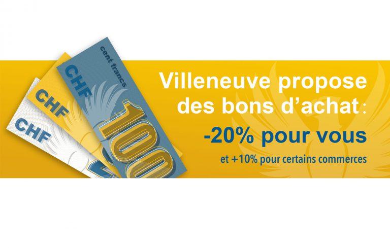 image_villeneuve_boutique_en_ligne_slider