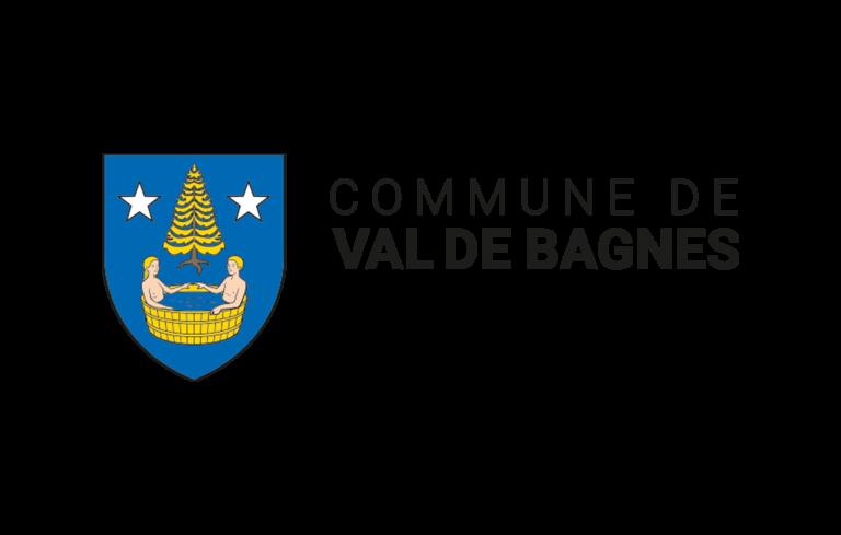 logo_commune_vdb_slider